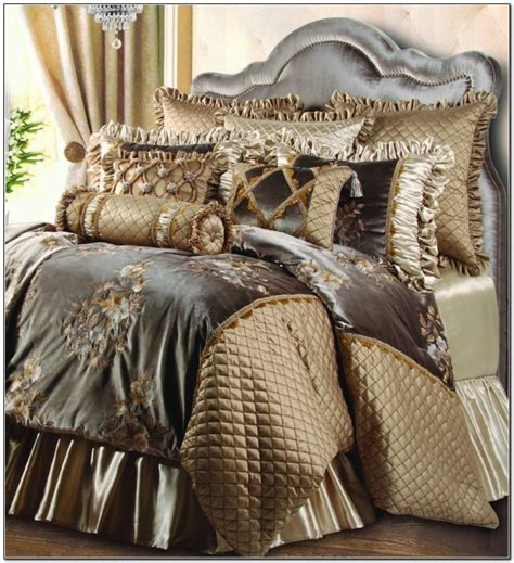 Luxury Bedding Collections Luxury Bed Linens On Sale Best Bedding Sets Uk Sale
