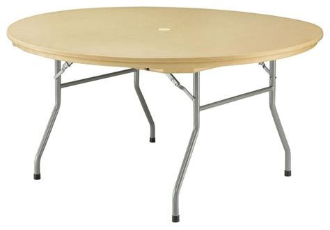 60 inch round table contemporary dining tables by