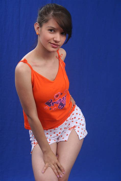 young teen model forum ttl teen models forums black models picture