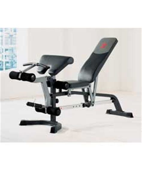 marcy deluxe utility bench marcy weight bench