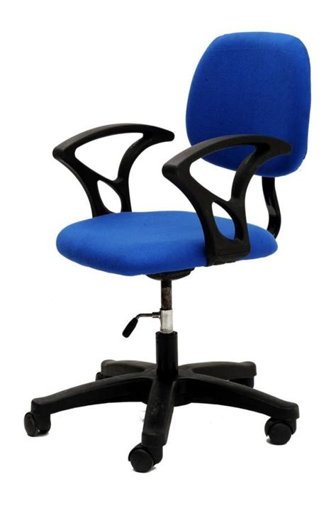 High Computer Chair 10 comfortable and easy to use computer chairs rilane