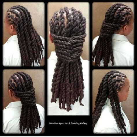 keratin perm with sisterlocks 10348 best images about locs on pinterest black women