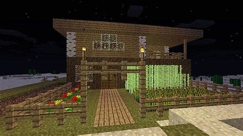 adventure house steve s adventure house minecraft project