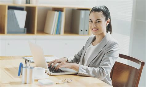 administrative assistant course academy