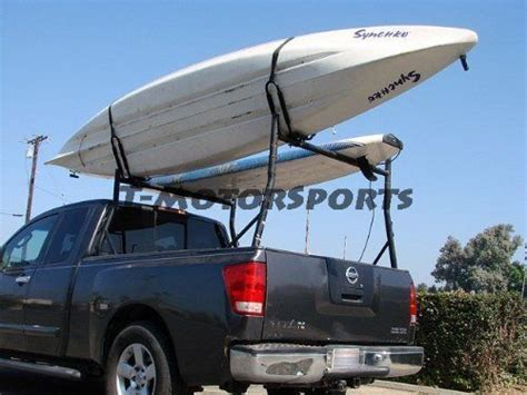 boat carrier for suv 25 best ideas about kayak rack for suv on pinterest