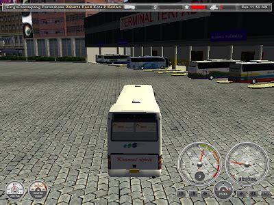 download game haulin bus mod indonesia full version free download download 18 wheels of steel haulin full