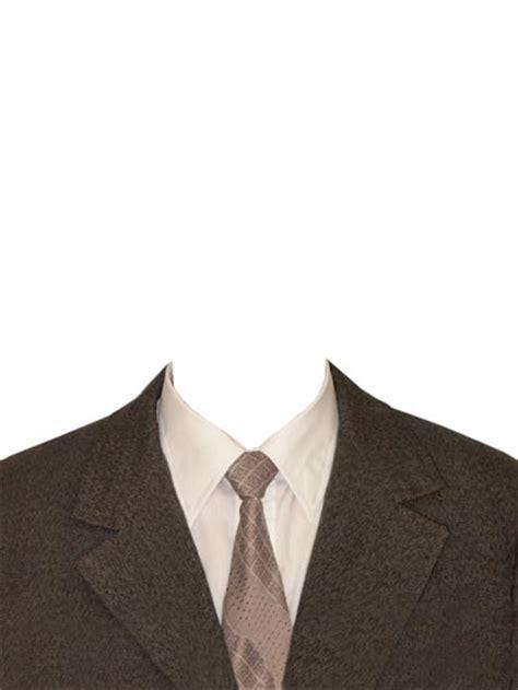 template photoshop suit 67 png mens suits photo for documents