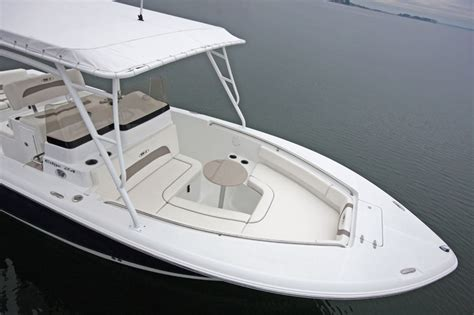 sea hunt boat reviews the hull truth new sea hunt edge page 2 the hull truth boating and