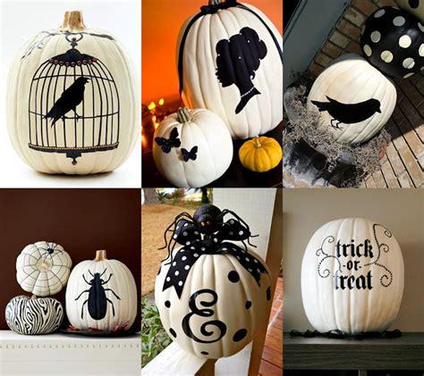 pop culture  fashion magic halloween pumpkins carving