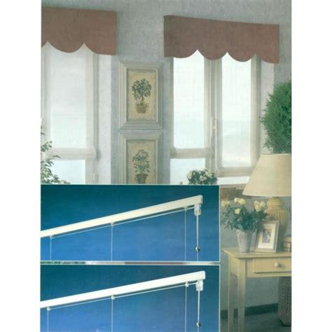 binari tende a pacchetto binario a pacchetto a vetro zefiro vendita stoffe