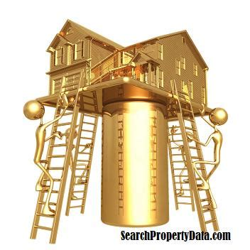 South Property Records South Carolina Assessors Data Real Estate Assessments In Sc