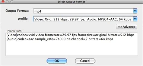 download mp3 cutter for mac os x download boilsoft video joiner for mac os x v1 08 2