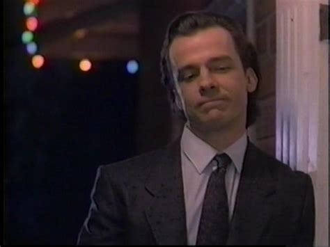 patrick duffy unholy matrimony unholy matrimony tv movie 1988 patrick duffy charles