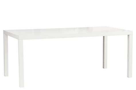 parsons large table table tables dining by urbangreen