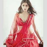 Rhea Kapoor Boyfriend | 700 x 832 jpeg 83kB