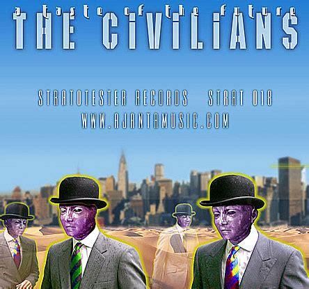 cd/dvd reviews