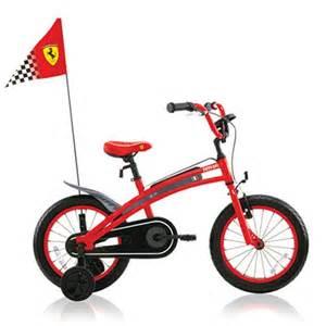 cx 20 16 inch bike toyzonkers