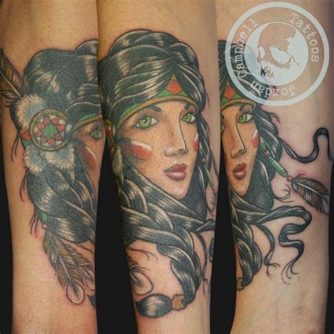 big kahuna tattoo 52 best images about tattoos by cbell on