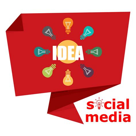 redes sociales para compartir imagenes 101 buenas ideas de contenidos que compartir en redes sociales