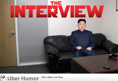 casting couch interview the interview movie funny quotes quotesgram
