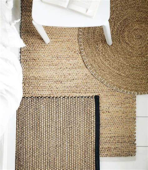 rattan rug ikea best 20 decor ideas on balinese decor balinese and bali style