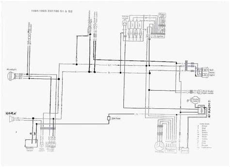 ultima wiring diagram complete ultima just another
