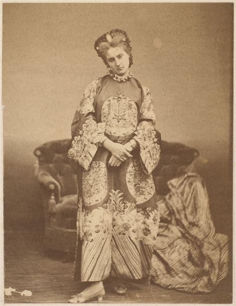 lade di castiglioni 25 stunning photographs of countess de castiglione