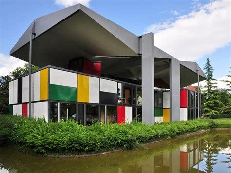university of art design zurich heidi weber museum center le corbusier z 252 rich my art