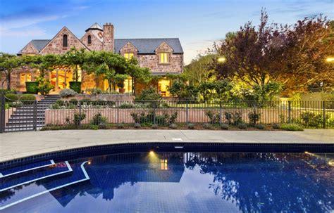 optimistic outlook  south australian property market