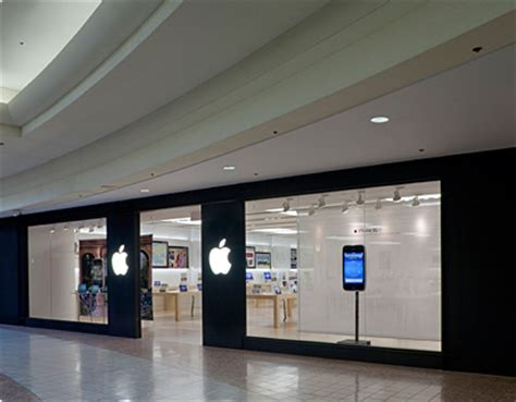 Cincinnati Address Lookup Apple Store Kenwood Towne Centre Cincinnati Address Work Hours