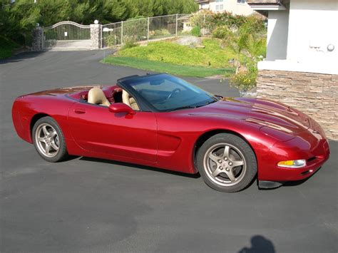 2000 corvette top speed pin c4 corvette top speed on