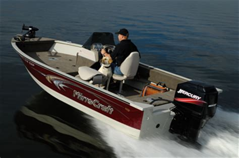 mirrocraft boat reviews research 2010 mirrocraft boats 1400 troller on iboats