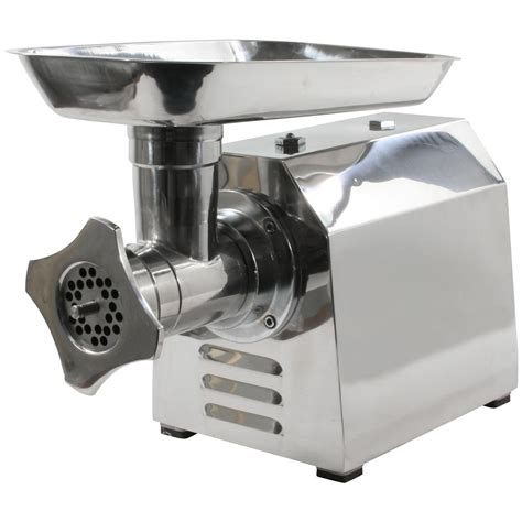 commercial grinder buffalo tools 174 sportsman 1 hp commercial electric grinder 210854 grinders at