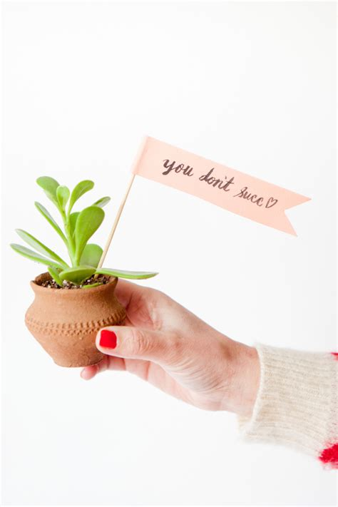 valentines day gifts for coworkers 3 easy valentines for your coworkers