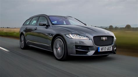 Jaguar Auto Uk by Used Jaguar Xf Cars For Sale On Auto Trader Uk Autos Post