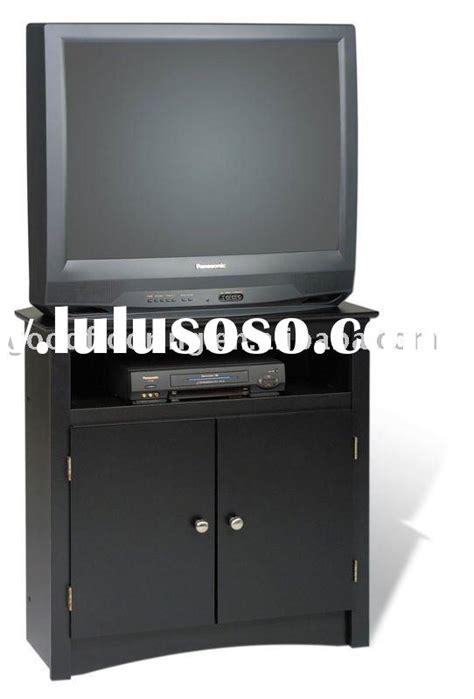 32 inch wide desk desk tv stand combo black desk tv stand combo black