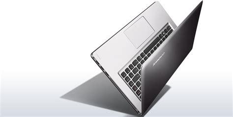 Lenovo U400 I3 lenovo ideapad u400 09932nu notebookcheck net external reviews