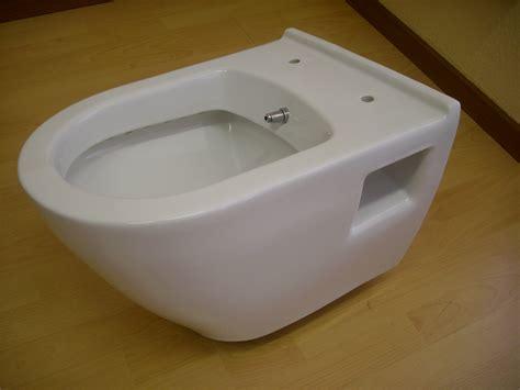 wc mit integriertem bidet wand tiefsp 252 l wc mit bidet funktion neu taharet