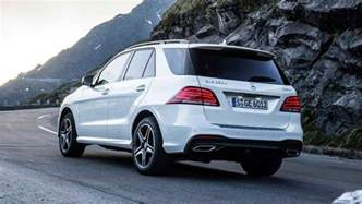 What Is The Cost Of Mercedes 2016 Mercedes Gle New Car Sales Price Car News