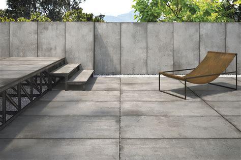 pavimento gres porcellanato effetto pietra teknostonesmoke gres porcellanato effetto pietra