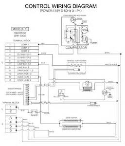 dometic wiring diagram dometic get free image about wiring diagram