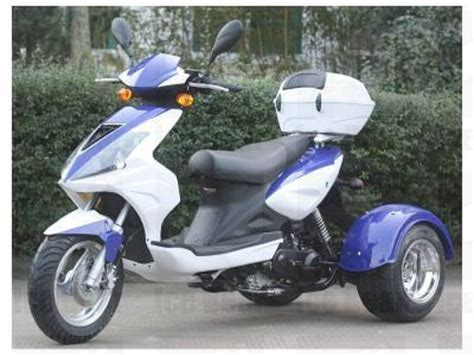 Scooter Rentals Key West Reviews Island Scooters Of Key West Fl Address Phone Number
