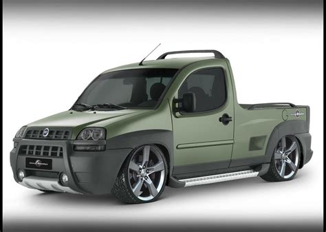 fiat tuning index of wp content gallery fiat doblo tuning
