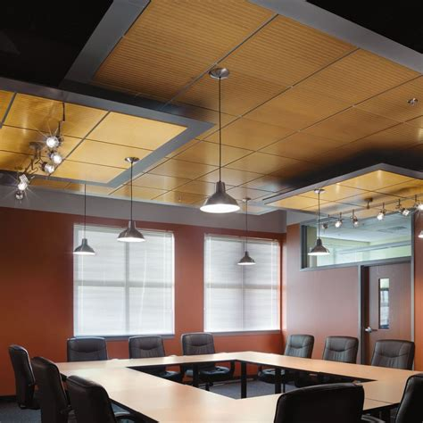 armstrong wood ceilings wood ceilings planks panels armstrong ceiling