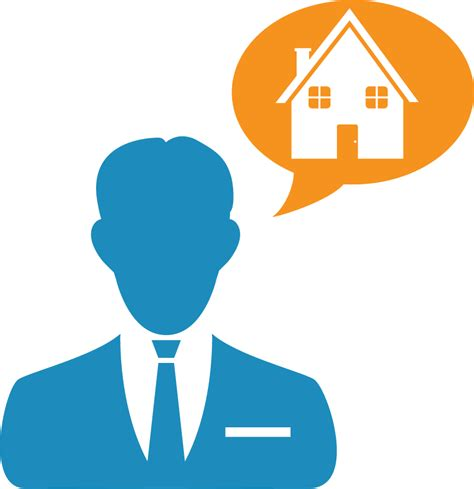 how many bedrooms do i qualify for with section 8 how much do i qualify for a home loan is there a limit to