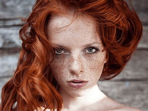 2015 s best color depositing shampoos for redheads