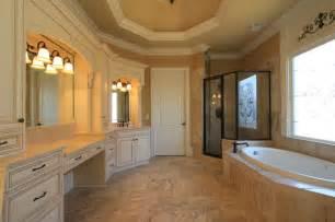 custom bathrooms image