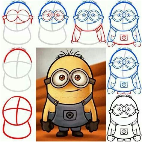 doodle minion 17 best images about my second minions on