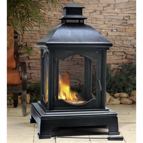 Fireplace Costco by Outdoor Fireplace Costco Outdoor Furniture Design And Ideas