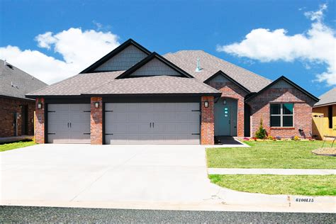 oklahoma house plans house plans oklahoma perry house plans oklahoma city ok